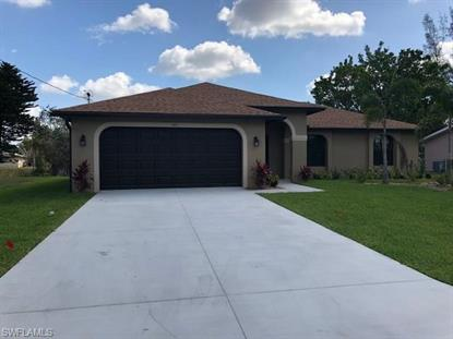 413 NE 13th PL, Cape Coral, FL