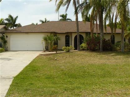 5206 SW 11th PL, Cape Coral, FL