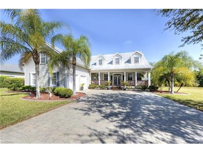 6077 Marsh Point LN, North Fort Myers, FL