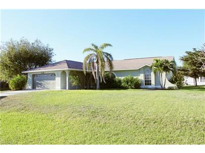 2205 SW 40th TER, Cape Coral, FL