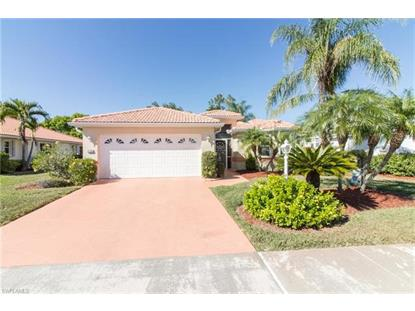 2131 Corona Del Sire DR, North Fort Myers, FL