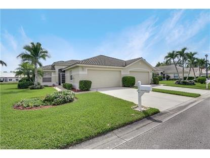 11266 Lakeland CIR, Fort Myers, FL