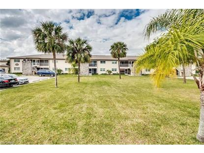 2526 SE 16th PL 211, Cape Coral, FL