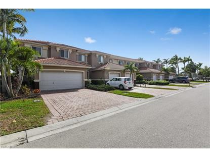 9511 Roundstone CIR, Fort Myers, FL