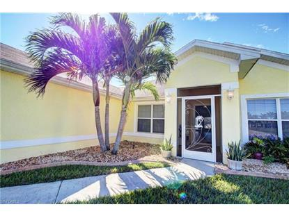 2712 SW 32nd ST, Cape Coral, FL