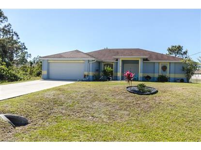 1829 Landale LOOP, Lehigh Acres, FL