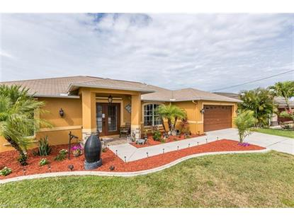 2544 SW 26th AVE, Cape Coral, FL