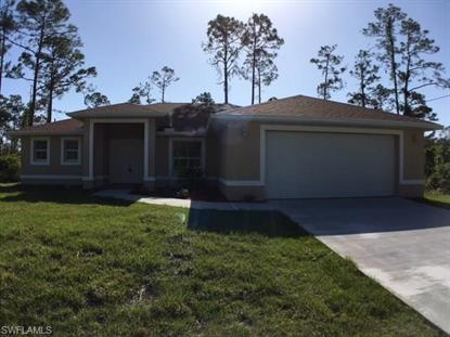 16 Leroy AVE, Lehigh Acres, FL