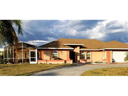 1622 Country Club PKY, Lehigh Acres, FL