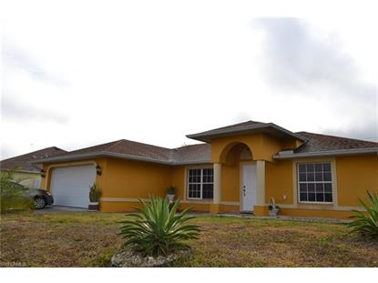 102 NE 11th LN, Cape Coral, FL