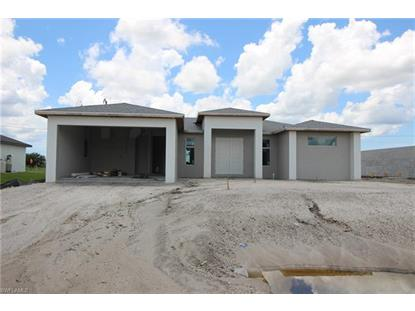 932 NW 7th PL, Cape Coral, FL