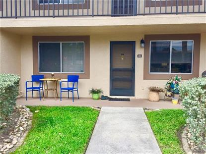 13076 Cross Creek CT 403, Fort Myers, FL