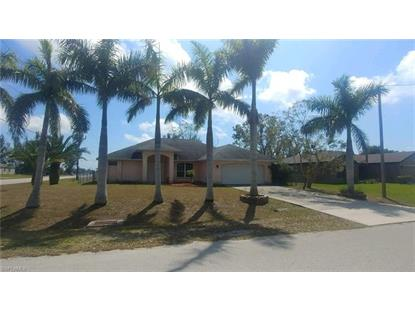 1602 SW 27th TER, Cape Coral, FL