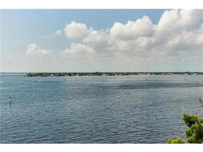14200 Royal Harbour CT 702 Fort Myers, FL MLS# 218021791