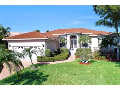 5681 Harborage DR Fort Myers, FL MLS# 218022063