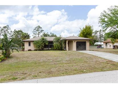 409 Mcarthur AVE, Lehigh Acres, FL