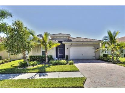 3896 King Williams ST Fort Myers, FL MLS# 218022262