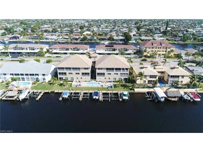1640 Beach PKY 301 Cape Coral, FL MLS# 218023826