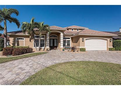 2728 SE 22nd AVE Cape Coral, FL MLS# 218027057