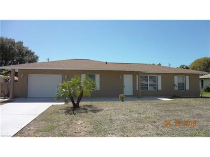 40 NE 10th AVE, Cape Coral, FL