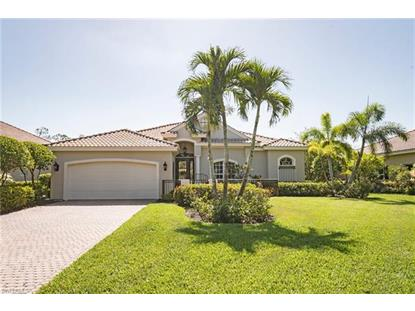 12571 Villagio WAY Fort Myers, FL MLS# 218028011