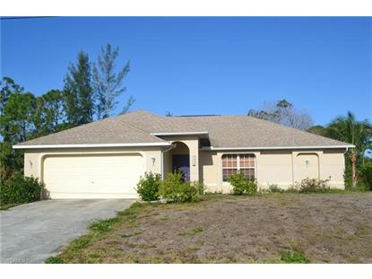 1710 SW 23rd CT, Cape Coral, FL