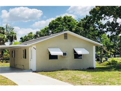 281 Delray AVE, Fort Myers, FL