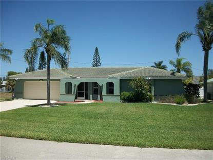 421 SE 22nd TER, Cape Coral, FL