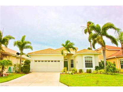 9724 Casa Mar CIR, Fort Myers, FL