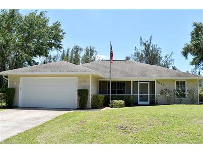1812 SW 4th ST, Cape Coral, FL
