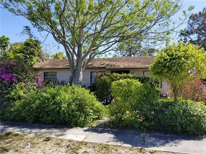 1905 Leed AVE, Immokalee, FL