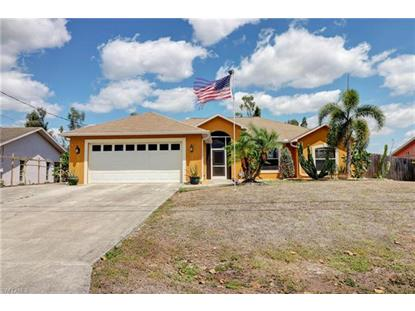8333 Winged Foot DR, Fort Myers, FL