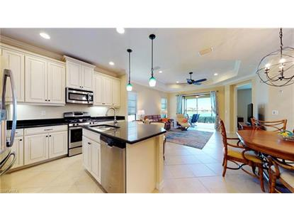 4624 Waterscape LN Fort Myers, FL MLS# 218029203