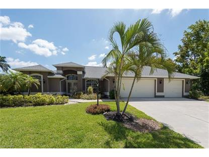 15159 Anchorage WAY Fort Myers, FL MLS# 218032582