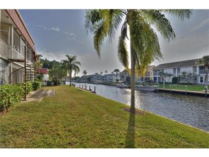4912 Vincennes ST 102 Cape Coral, FL MLS# 218033957