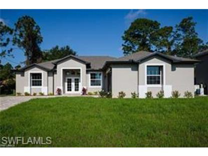 5538 Burr ST, Lehigh Acres, FL