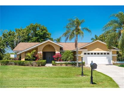 14549 Majestic Eagle CT Fort Myers, FL MLS# 218034538