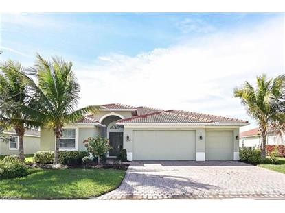 12731 Olde Banyon BLVD North Fort Myers, FL MLS# 218034791