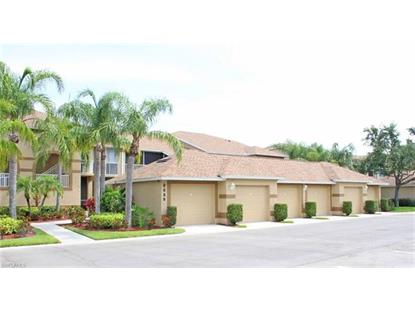 8059 Queen Palm LN 714, Fort Myers, FL