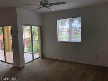 6360 Aragon WAY 203, Fort Myers, FL