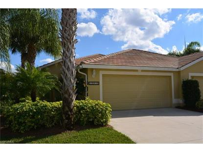 12512 Stone Valley LOOP, Fort Myers, FL