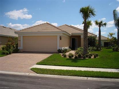 2496 Hopefield CT, Cape Coral, FL