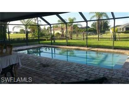 820 NW 1st ST, Cape Coral, FL