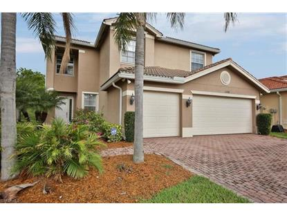 11188 Sand Pine CT, Fort Myers, FL