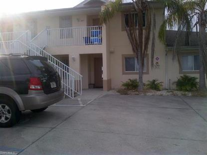 1016 SW 47th TER 104, Cape Coral, FL