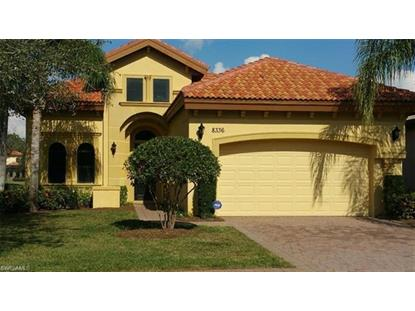 8336 Provencia CT, Fort Myers, FL