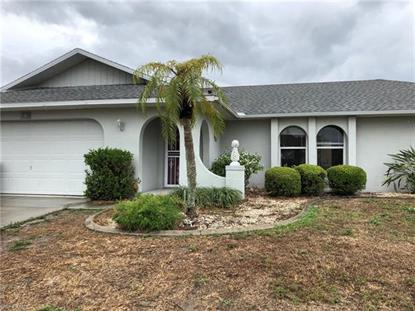 22 NE 13th AVE, Cape Coral, FL