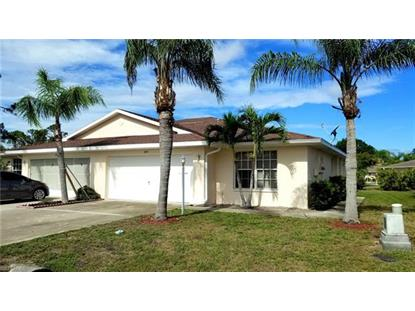 497 Bethany Village CIR, Lehigh Acres, FL