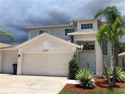 21549 Windham RUN, Estero, FL