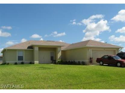 3210 7th ST W, Lehigh Acres, FL